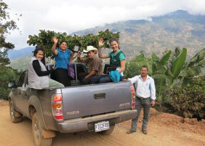 Episode 51 – Meriwether Hardie: Making the Business Case for Regenerative Agriculture